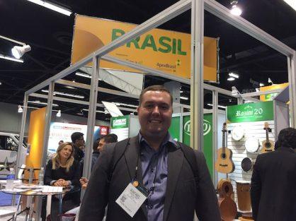 Rafael Prim (Liverpool) de visita