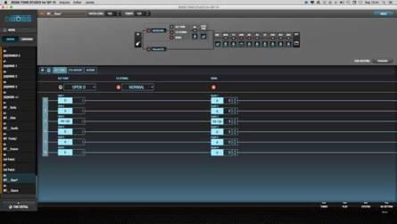 Boss-Tone-Studio---afinações
