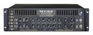 RA. Mesa_Boogie_Big_Block_Titan_V12_Basshead