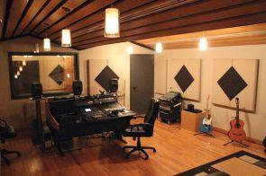 atus-listening-room-8625-6x4-350rgb-copia
