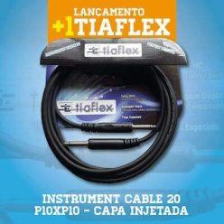 tiaflex-cable-copia-peque