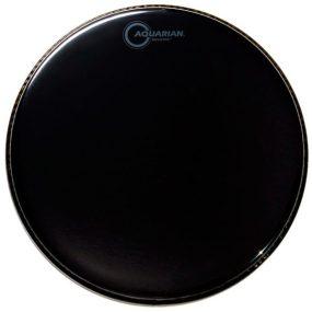 novita_music_aquarian_reflector_black-mirror