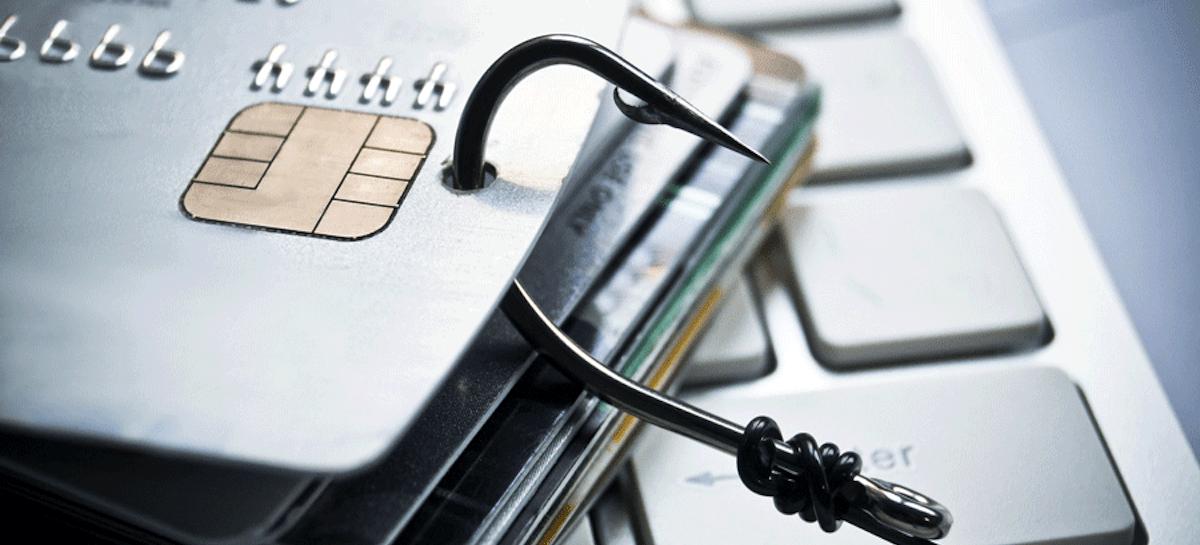 Fraudes no e-commerce aumentam com os cartões, mas é possível evitá-las