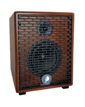Prodipe Amp