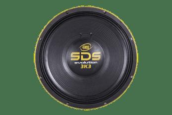 SDS k pol frente copia