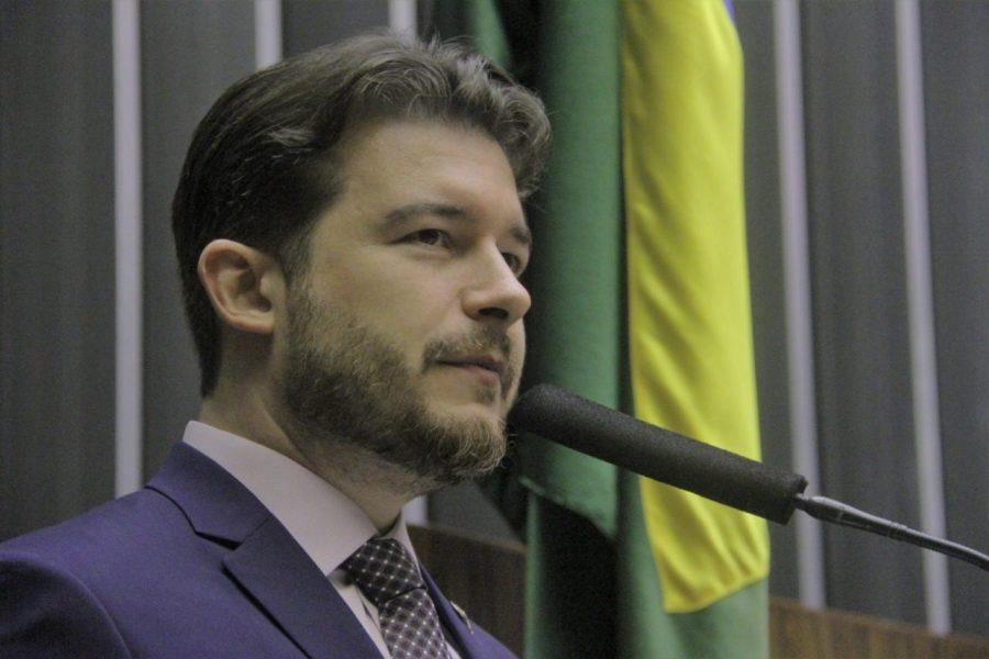 Pedro Augusto Bezerra