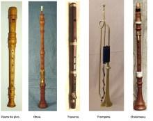 instrumentos-barrocos-1