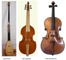 instrumentos-barrocos-3