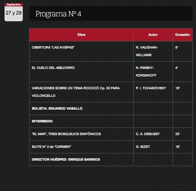 Captura de pantalla 2013-09-06 a las 00.08.03
