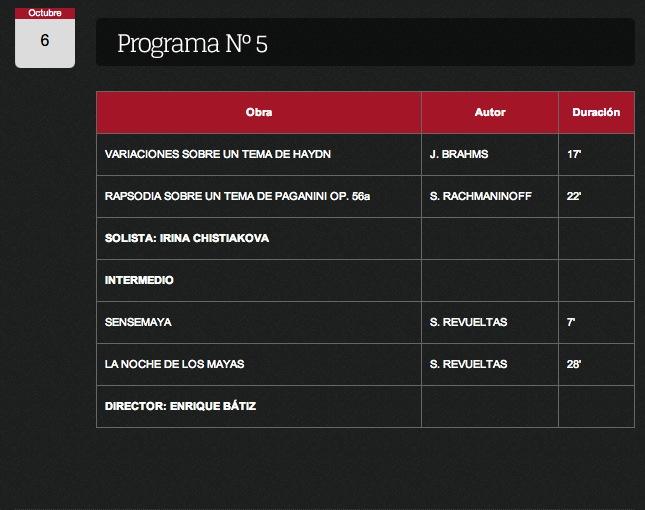 Captura de pantalla 2013-09-06 a las 00.08.16