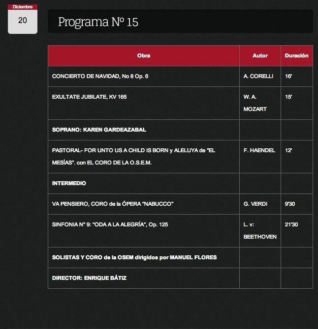 Captura de pantalla 2013-09-06 a las 00.10.31