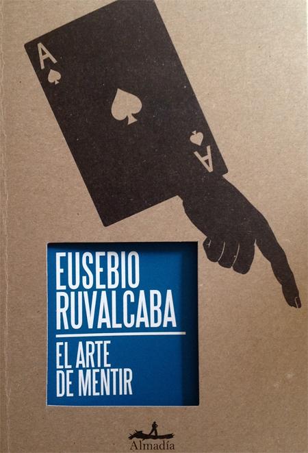 eusebio2