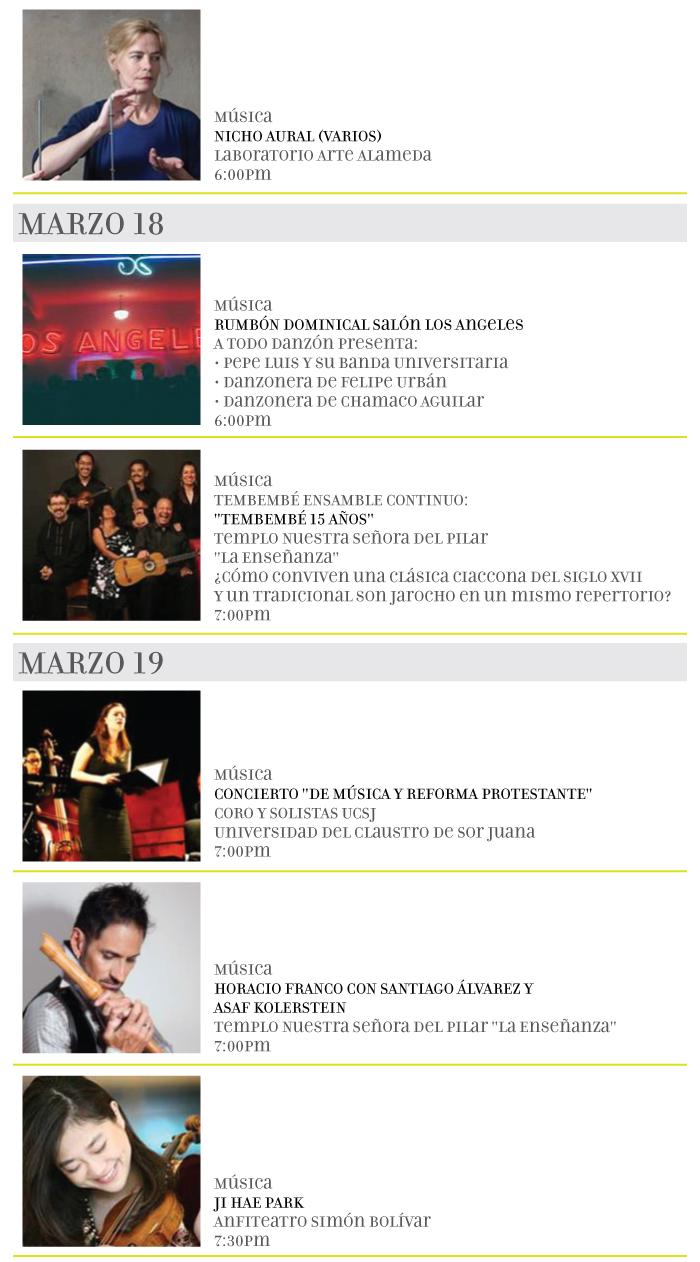 festival-centro6