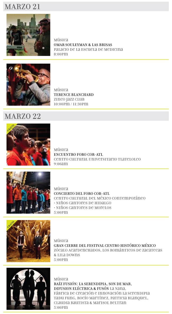 festival-centro8