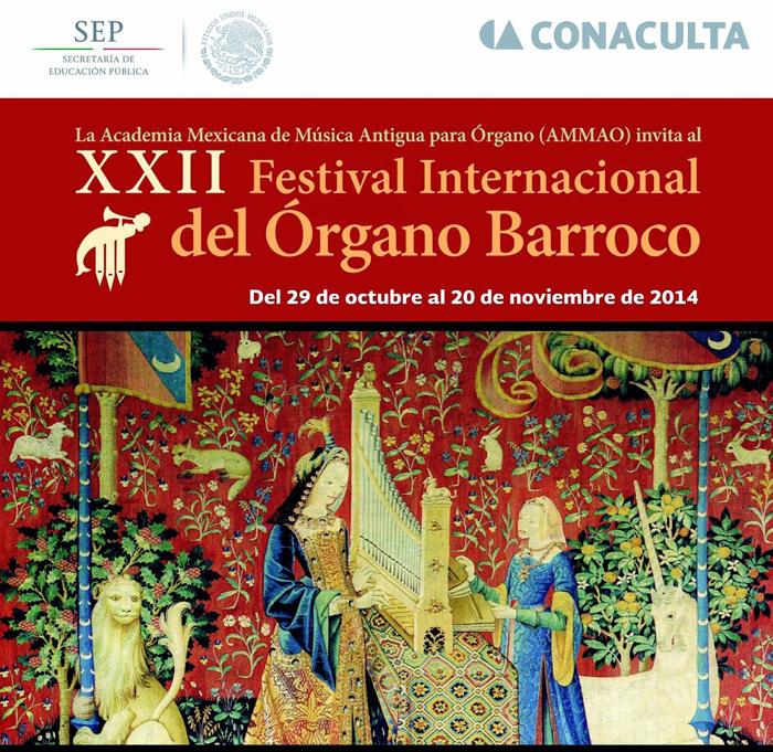 organo-barroco1