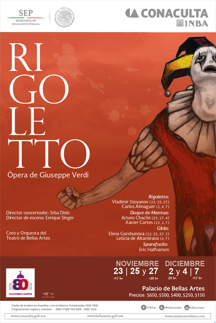 rigoletto_cartel
