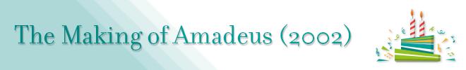 amadeus2