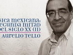 Aurelio Tello