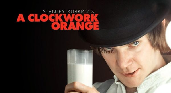 Stanley Kubrick y la música