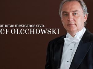 Józef Olechowski