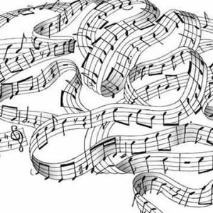 para que sirve la musica