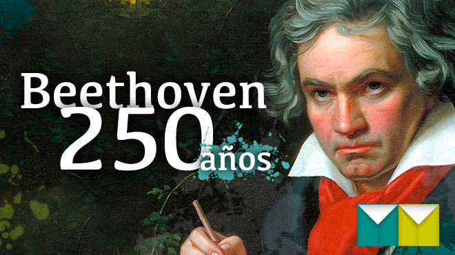 beethoven sinfonias 1 2 3