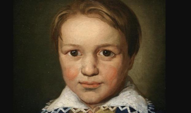 Beethoven Vida Y época Parte 1 Música En México