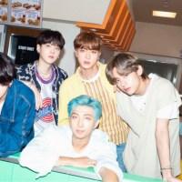 BTS - è uscito il tanto atteso video DYNAMITE, il gruppo k-pop che ha conquistato il mondo si esibirà ai VMAs