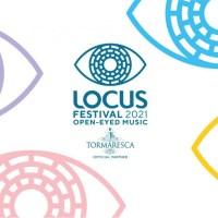 LOCUS FESTIVAL 2021- line up e programma completo a Locorotondo e Fasano