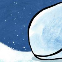 IL PICCOLO MALABAR - alla scoperta dei misteri dell'Universo arriva la serietv per i bambini su RaiYoyo