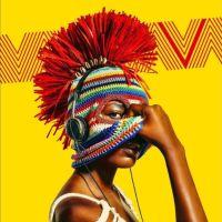MANNARINO - pubblica oggi il disco dal titolo V, un invito ad appellarsi alla saggezza ancestrale degli esseri umani