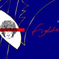 IMANBEK e LP - pubblicano il nuovo singolo FIGHTER da oggi nelle radio italiane, online il video