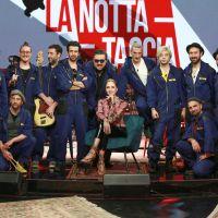 LA NOTTATACCIA - in esclusiva su RaiPlay la nuova serie original con Ema Stokholma, l'Orchestraccia e Lillo