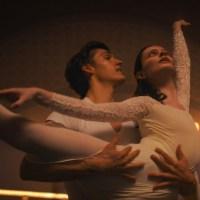 BIRDS OF PARADISE - Amazon Studios presenta il film diretto da Sarah Adina Smith ambientato in una scuola di danza a Parigi