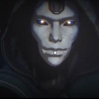 Apex Legends - Il prossimo aggiornamento avrà l'ultima leggenda Ash