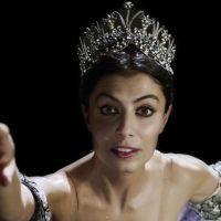 CARLA - al cinema il film diretto da Emanuele Imbucci racconta la donna Carla Fracci interpretata da Alessandra Mastronardi
