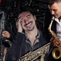 Italian Groove Collective - l'ambizioso progetto Italiano verrà presentato in concerto