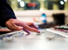 Técnicos de sonido y mantenimiento en A Coruña