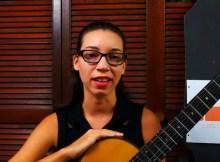 Tutorial de Adelita + Partitura GRATIS | Lymari Santiago