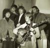 love-1967