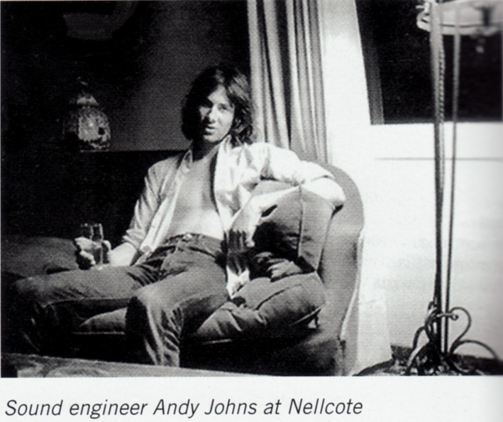 andy-johns