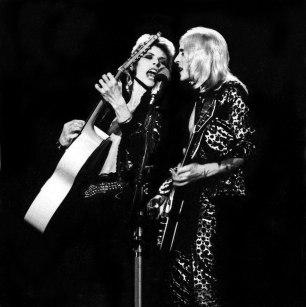 david-bowie-live-santa-monica-1972