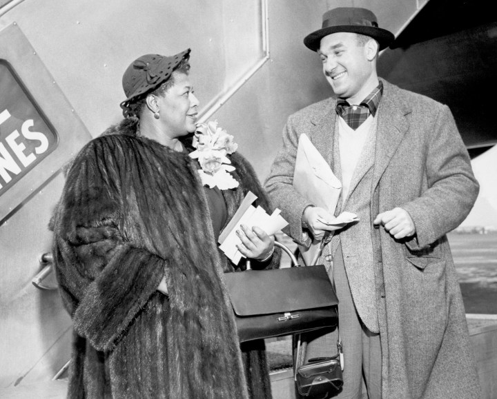 ella-fitzgerald-and-norman-granz