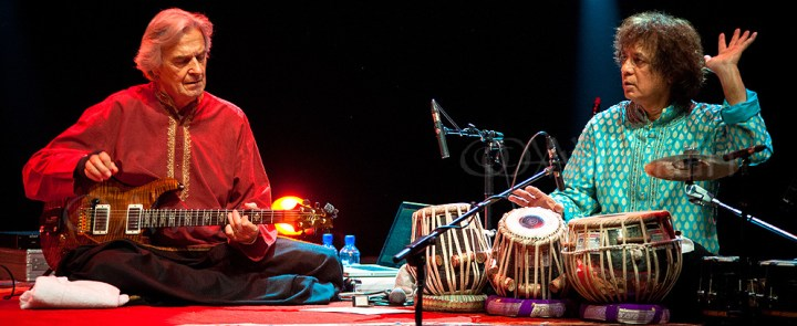remember-shakti-with-john-mclaughlin-zakir-hussain