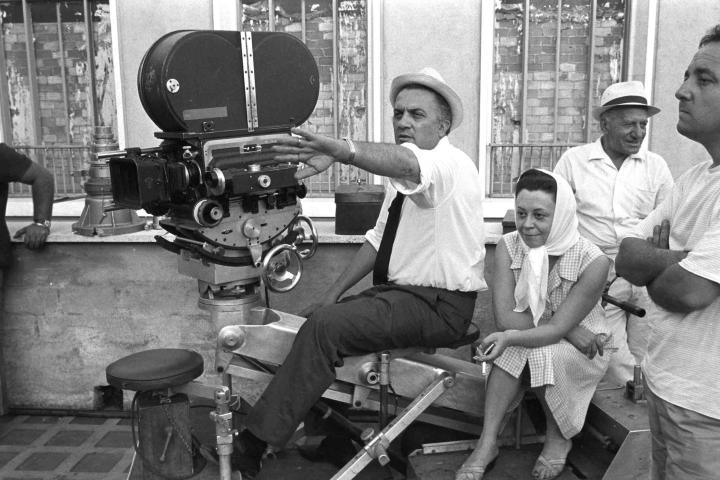 Fellini_Massina_JulietSpirits