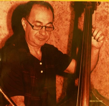 Hector Console