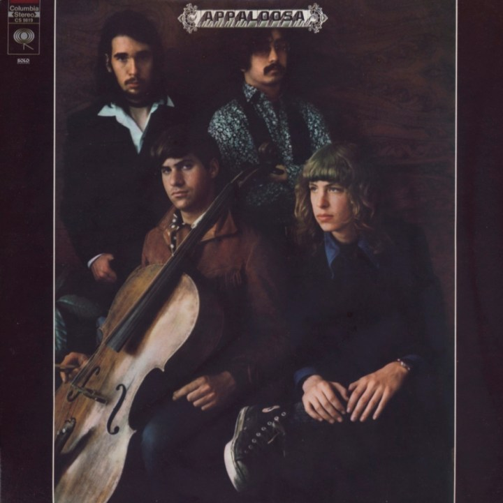 appaloosa-front-cover