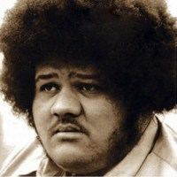 Hard Times, by Baby Huey and the Babysitters