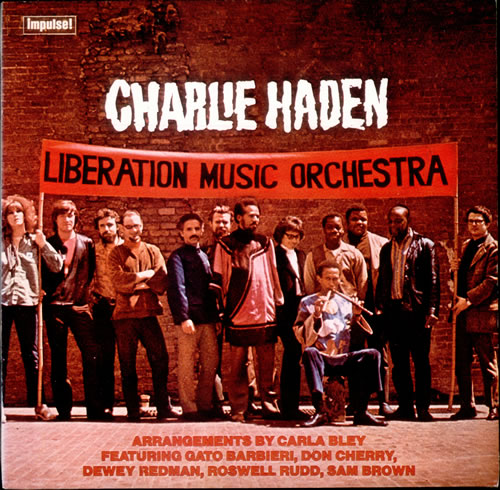 liberation-music-orchestra-1970