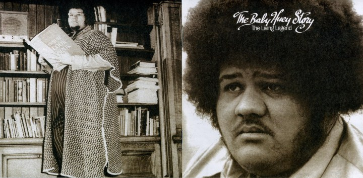 the-baby-huey-story-the-living-legend-front
